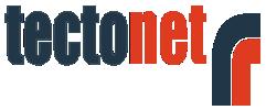 tectonet.com.de